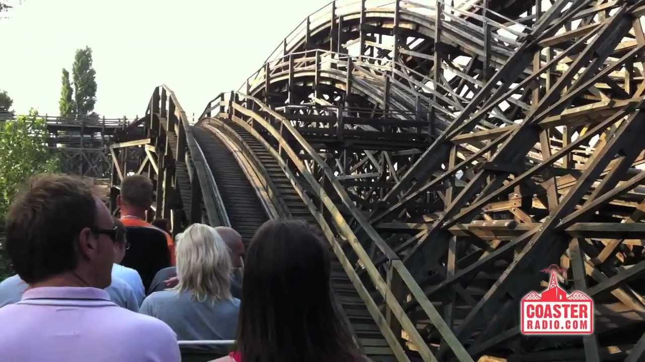 A license to thrill heather wayne amp steve drake - 2 part 9
