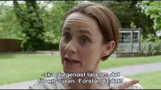 Убийство в Мидсомере 9 сезон 1 серия (Дом в лесу)