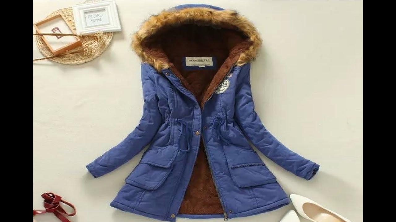 Скидки на женские парки каждый день!. Куртка утепленная, guess jeans, цвет: голубой. Lost ink plus / парка parka with grossgrain belt.