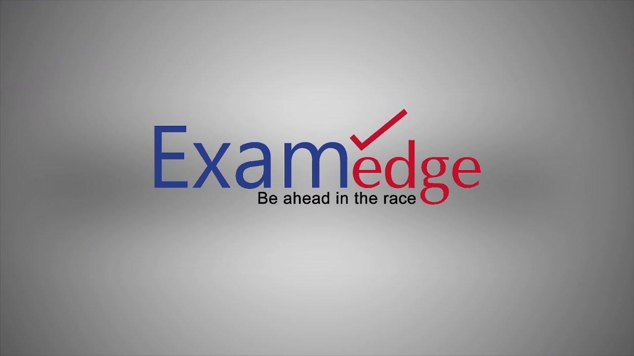 Exam Edge || Testimonials