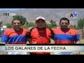 Canal 2 Sanagasta EN VIVO