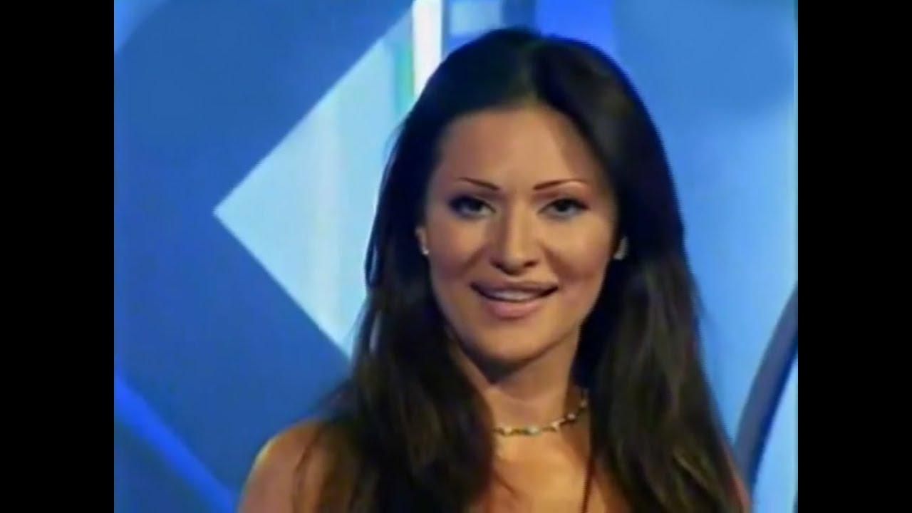 ceca-trula-visnja-bravo-show-tv-pink-2005-svetlana-ceca-raznatovic