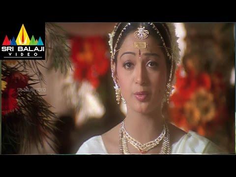 Pallakilo Pellikuthuru Telugu Movie Part 12/12 | Gowtam, Rathi | Sri Balaji Video