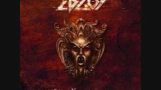 Edguy - Down to the Devil