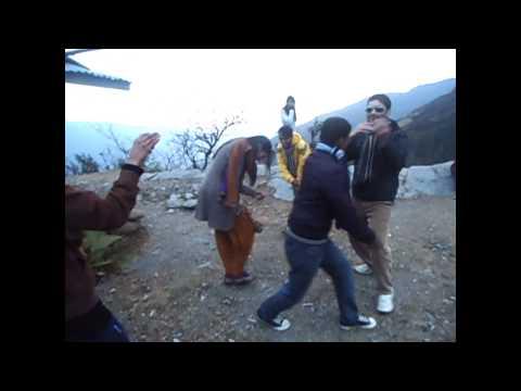 Nepali Nanga Photo 101