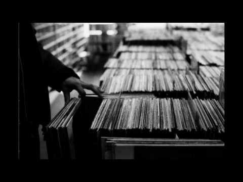 Eminem & The L.O.X. - Fuck You Freestyle (RARE)