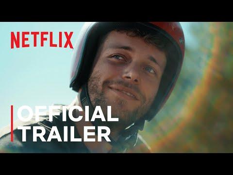 Summertime 2 | Official Trailer | Netflix