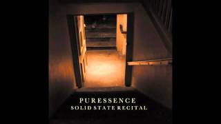 Puressence - In Harm