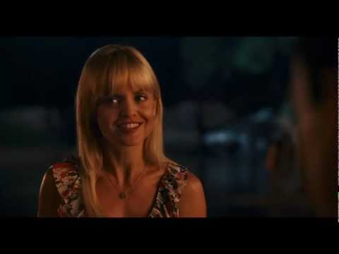American Reunion  Never Have I Ever  Own it July 10th on Bluray Combo Pack