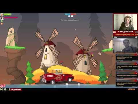 Вормикс онлайн играть - Браузерные онлайн игры