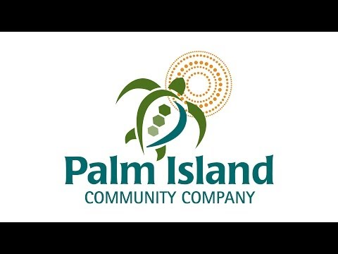 Palm Island Community Company