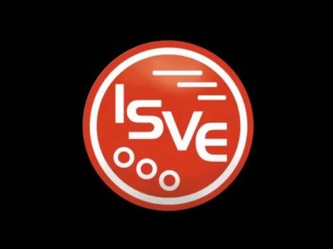 ISVE SINGLE SHAFT SHREDDER MODEL MR48200 FOR FILM