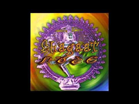 Ganesh - Radio Marrakesh