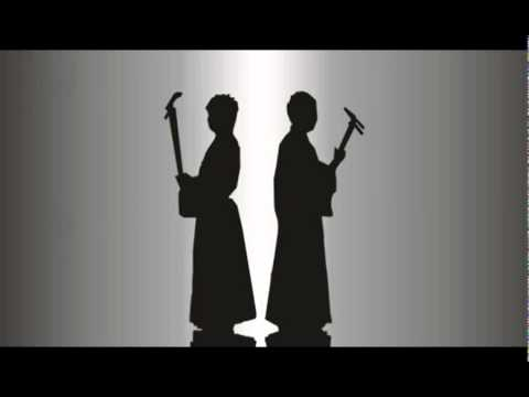 YUME - Yoshida Brothers (吉田兄弟)