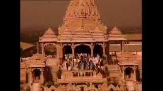 Pavapuri Rajasthan (KP SANGHVI)