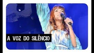 A voz do silêncio - Flordelis (DVD FLORDELIS)