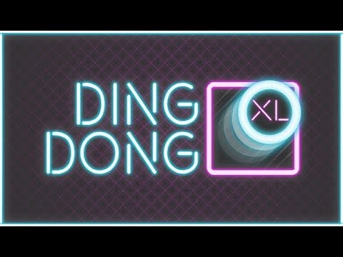 Ding Dong XL High Score (200)