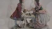 20 июн 2014. Lladró) в валенсии превратилась в целый «город фарфора» в местечке тавернес-бланкес. Комплекс площадью 100 000 квадратных.