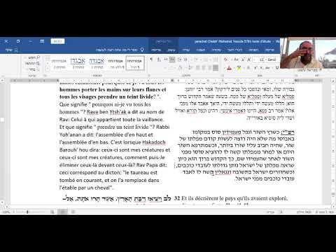 Rav Akerman -Les explorateurs: De la poste restante au post-sionisme 03.06.21