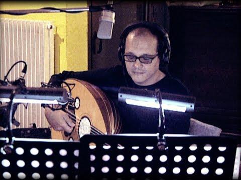 album anouar 2009