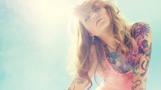 ►2:30:00◄eTy - With The Summer (Melodic Progressive House Mix 2014)