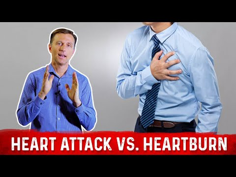 heart-attack-vs.-heartburn:-how-to-tell-the-difference?