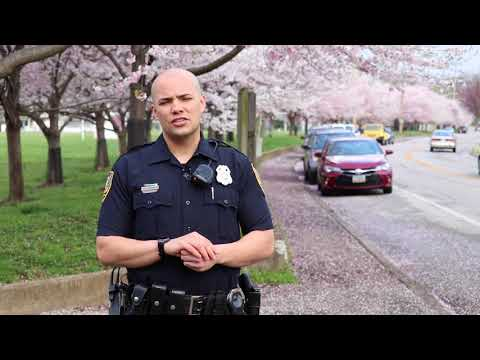 City of Roanoke Street Safe Episode 2: Distracted Driving Month