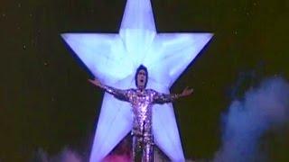 """Великолепный саунд-трек из к.ф. ЗВЕЗДА """"STAR"""" (Индия -1982) полный саундтрек в отличном качестве"""