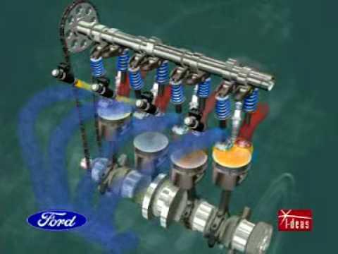 motores-de-combustion