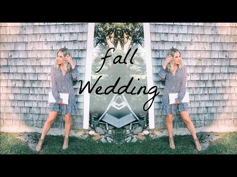 get-ready-with-me-|-fall-wedding
