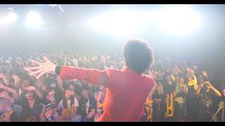 「FUNKASISTA」2015.10.16 (from POWER OF LIFE〜ファンカジスタツアー2...