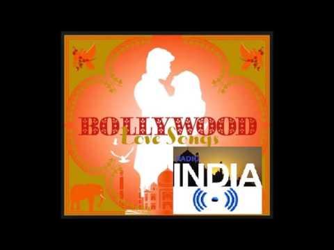 Bollywood Love Songs Show Four Radio India Worldwide Digital Stream Screenworks Entertainment
