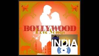Bollywood Love Songs Show Four Radio India Worldwide Digital Stream Screenworks Entertainment