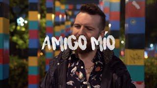 AMIGO MÍO - Daniel Habif