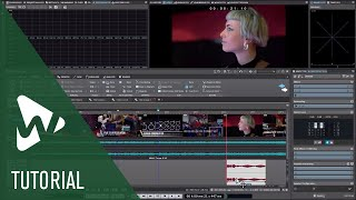Video Playback Support | New Features in WaveLab 10