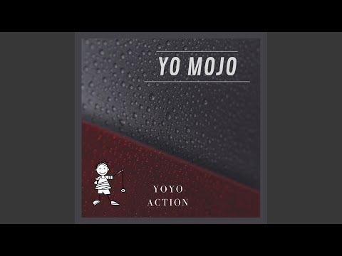 Yo Mojo