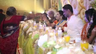 "Indian ""Bollywood"" Style !!!  Wedding Reception. http://www.LeonardHon.blogspot.com"