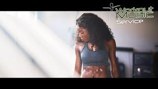 Gym Workout Music Playlist