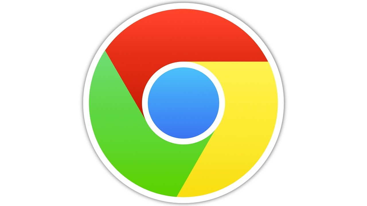 Chrome 63 is more secure than ever -- and uses even more memory