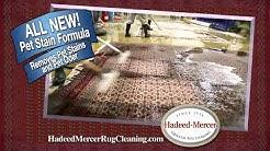 Hadeed Carpet Youtube