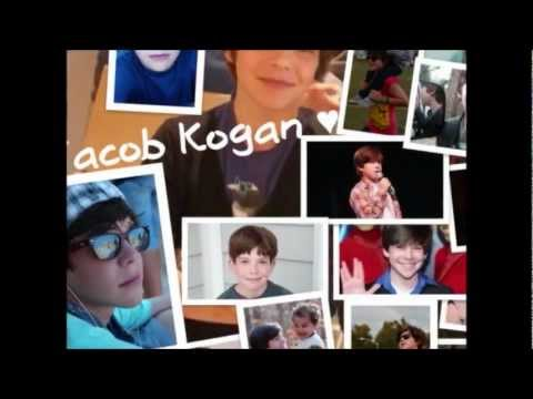 Jacob Kogan Nick in SBB