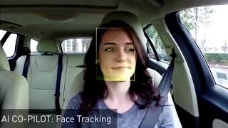SUBRAYADO ESPECIAL: Inteligencia Artificial - parte 2
