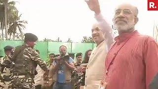 bjp-president-amit-shah-in-kerala---full-update