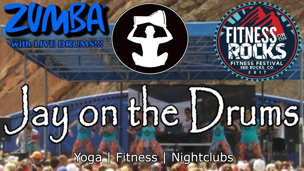 Fitness Zumba Workout Fitness Fitness Class