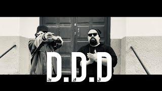 DON BIGG X ElGrandeToto - DDD