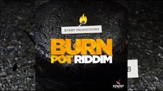 Video Lil Natty & Thunda ft Squeeze Head - Buck Up {Soca 2018}{Grenada} Burn Pot Riddim download MP3, 3GP, MP4, WEBM, AVI, FLV Oktober 2018