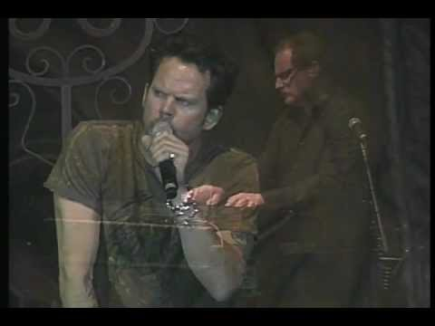 GARY ALLAN  Life Ain't Always Beautiful  2007 LiVE