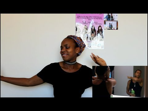 REACTION!!! Ludacris - Vices (Official Video)