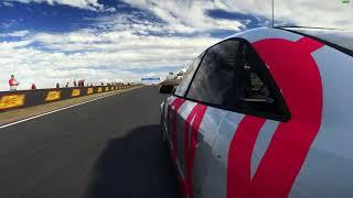 GRID Autosport Bathurst Audi