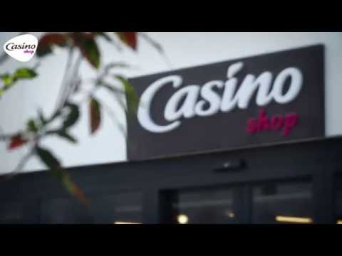 Live Casino Texas Holdem Poker